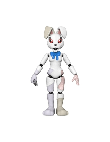 Five Nights at Freddy's Security Breach Action Figure Vanny 13 cm