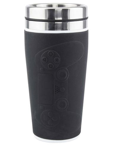 PlayStation Travel Mug Controller