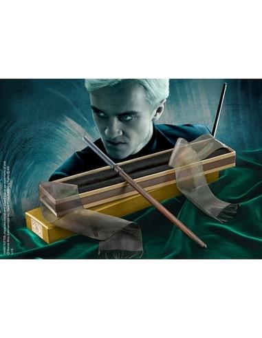 Harry Potter Wand Draco Malfoy 35 cm
