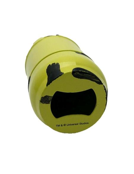 Jaws Bottle Opener Barrel 15 cm