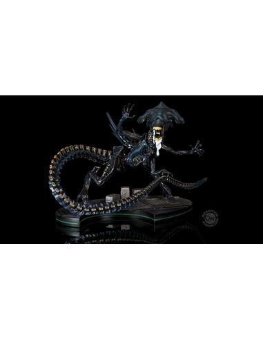 Alien Q-Fig Max Elite Figure Alien Queen 18 cm