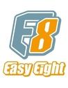 Easy Eight