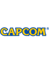 Manufacturer - Capcom