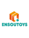 Ensoutoys