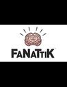 FaNaTtik