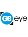 Manufacturer - GB eye