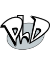PHD Merchandise