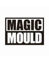 Magic Mould