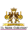 Manufacturer - Noble Collection