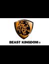Manufacturer - Beast Kingdom Toys