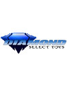 Manufacturer - Diamond Select