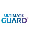 Manufacturer - Ultimate Guard