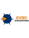 Asmus Collectible Toys