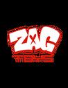 Zag Toys