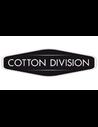 Cotton Division
