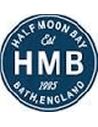 Manufacturer - Half Moon Bay
