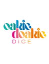 Manufacturer - Oakie Doakie Dice