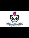Panda Mony Toy Brands