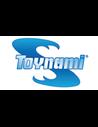 Toynami