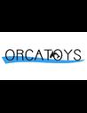 Orca Toys